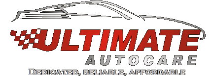 Ultimate Auto Care Cleveland